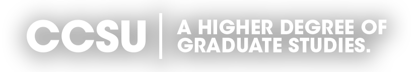 A Higher Degree of Graduate Studies